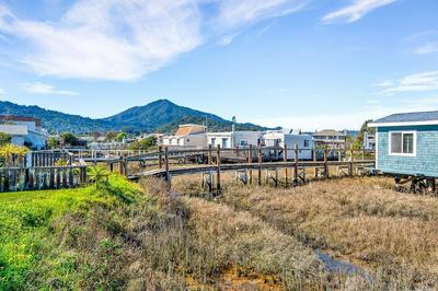 38 LUCKY DR, Greenbrae, CA 94904 - Photo 1