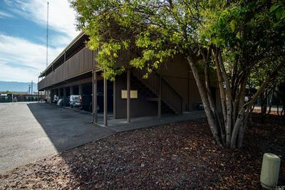 1481 N BUSH ST, Ukiah, CA 95482 - Photo 2