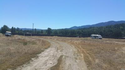 22745 COVELO REFUSE RD, Covelo, CA 95428 - Photo 1