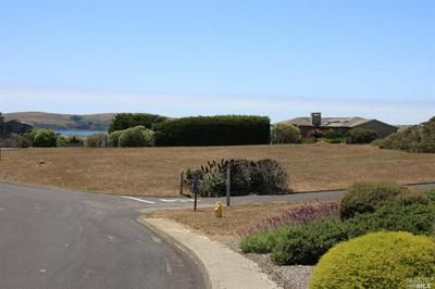301 MAINSAIL DR, Bodega Bay, CA 94923 - Photo 2