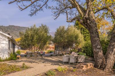 40 ROSEDALE RD, Calistoga, CA 94515 - Photo 2