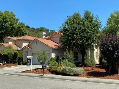 510 VENEZIA WAY, Cloverdale, CA 95425 - Photo 2