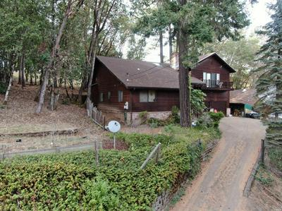 25552 FAIRBANKS PL, Willits, CA 95490 - Photo 1