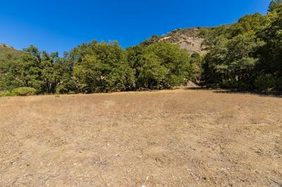 4225 ROBINSON CREEK RD, Ukiah, CA 95482 - Photo 1