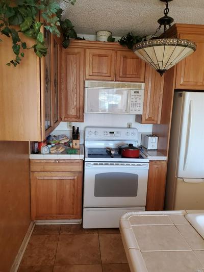 1455 NORTH CAMINO ALTO NONE # 224, Vallejo, CA 94589 - Photo 2