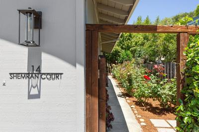 14 SHEMRAN CT, Fairfax, CA 94930 - Photo 2
