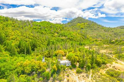 0 500 AETNA SPRINGS ROAD, Pope Valley, CA 94567 - Photo 1