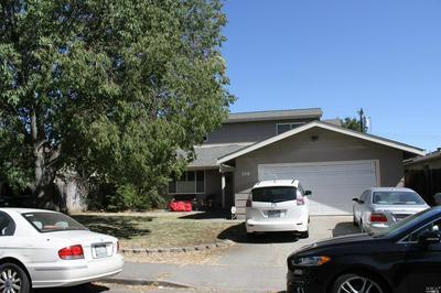 258 CAMELLIA ST, Fairfield, CA 94533 - Photo 1