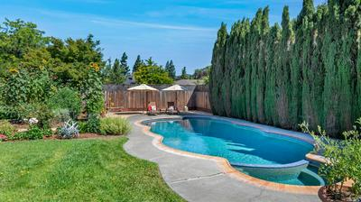 293 CYPRESS AVE, Kenwood, CA 95452 - Photo 2