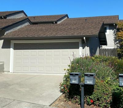 1791 LINDO ST, Benicia, CA 94510 - Photo 1