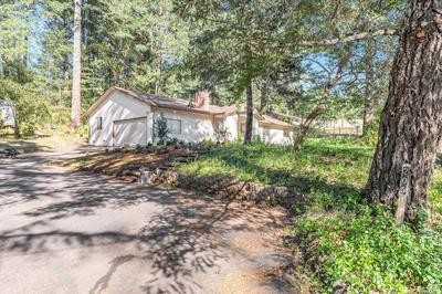 205 COLD SPRINGS RD, Angwin, CA 94508 - Photo 1