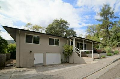 185 GRACE CT, Cloverdale, CA 95425 - Photo 1