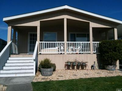 1114 DALE CT, Santa Rosa, CA 95401 - Photo 1