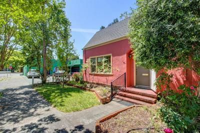 1113 GLENN ST, Santa Rosa, CA 95401 - Photo 2