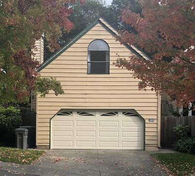 1322 CREEKSIDE CT, Healdsburg, CA 95448 - Photo 1