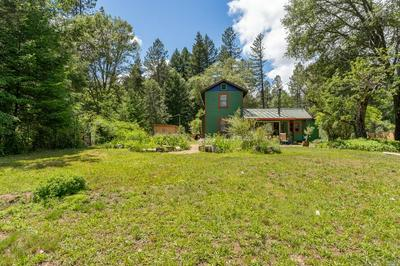 1001 MADRONE DR, Laytonville, CA 95454 - Photo 1