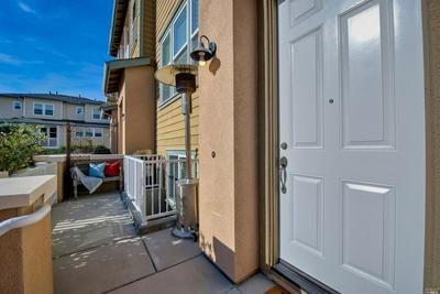 239 MARINA VILLAGE RD, Benicia, CA 94510 - Photo 2