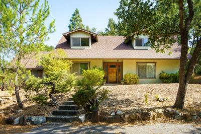15450 POZZAN RD, Healdsburg, CA 95448 - Photo 1