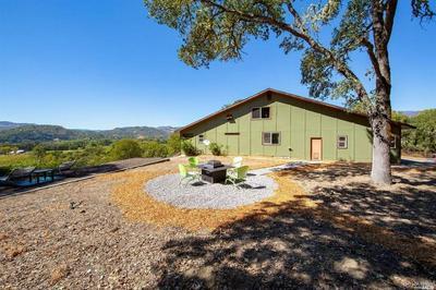 1251 UNIVERSITY RD, Hopland, CA 95449 - Photo 2