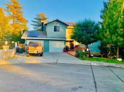 475 LAKEHURST CT, Fairfield, CA 94533 - Photo 1