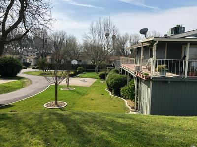 431 W WILLOW TREE LN, Isleton, CA 95641 - Photo 2