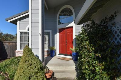 9321 KENSINGTON LN, WINDSOR, CA 95492 - Photo 2