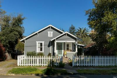 410 G ST, Petaluma, CA 94952 - Photo 1
