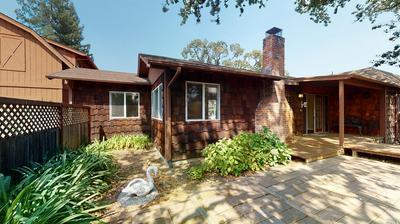 608 MIDDLE RINCON RD, Santa Rosa, CA 95409 - Photo 1