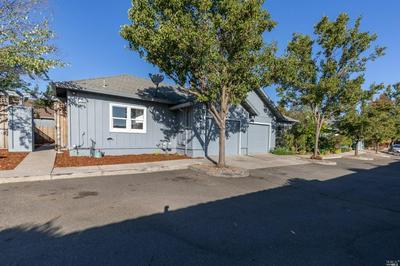 754 W SPAIN ST, Sonoma, CA 95476 - Photo 1