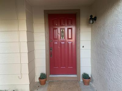 753 ASH CT, Fairfield, CA 94533 - Photo 1
