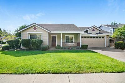 791 ELLIOTT ST, Sonoma, CA 95476 - Photo 2