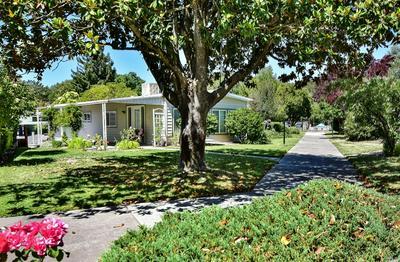 207 CAZARES CIR, Sonoma, CA 95476 - Photo 1