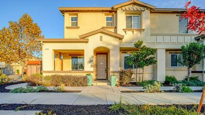 2255 DORSET LN, Fairfield, CA 94533 - Photo 1