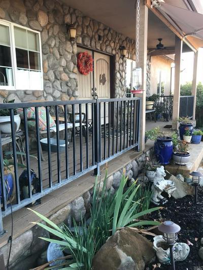 7531 WALSH LN, Marysville, CA 95977 - Photo 1