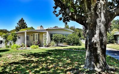 207 CAZARES CIR, Sonoma, CA 95476 - Photo 2