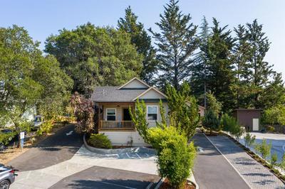 7335 HEALDSBURG AVE, Sebastopol, CA 95472 - Photo 2