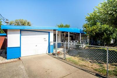 278 IRVINGTON DR, Ukiah, CA 95482 - Photo 1