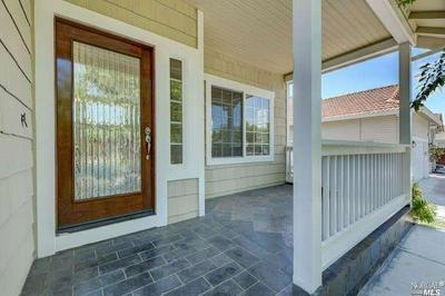 12 SUNDANCE CT, Petaluma, CA 94954 - Photo 1