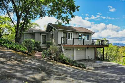 40 HOLLY CT, NAPA, CA 94558 - Photo 1