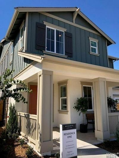 2518 BARLEY LN, Santa Rosa, CA 95403 - Photo 1