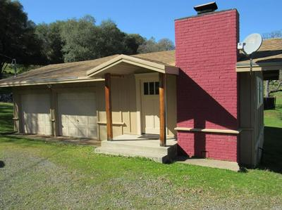 1185 DEPUTY DR, Pope Valley, CA 94567 - Photo 1