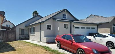 1113 BUCKTHORN LN, Fairfield, CA 94533 - Photo 1
