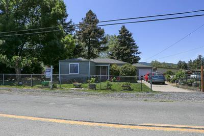13780 MOUNTAIN HOUSE RD, Hopland, CA 95449 - Photo 1