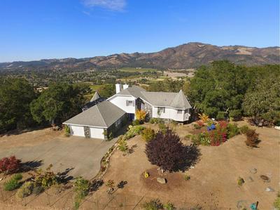 1477 LAWNDALE RD, Kenwood, CA 95452 - Photo 2