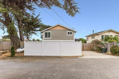 1195 BAY VIEW ST, Bodega Bay, CA 94923 - Photo 1