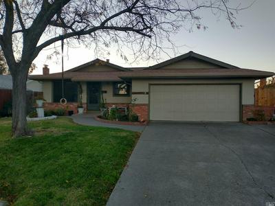 2143 PENNSYLVANIA AVE, Fairfield, CA 94533 - Photo 1