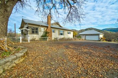 2100 MCCLURE SUBDIVISION RD, Ukiah, CA 95482 - Photo 2