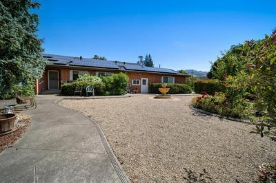 8960 SONOMA HWY, Kenwood, CA 95452 - Photo 2