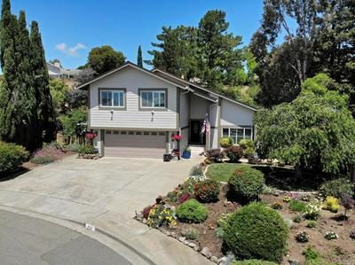 913 BRADFORD CT, Benicia, CA 94510 - Photo 2