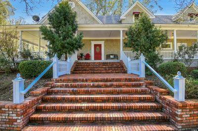 2000 LAGUNA RD, Santa Rosa, CA 95401 - Photo 2